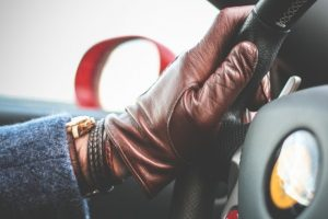 best driving gloves