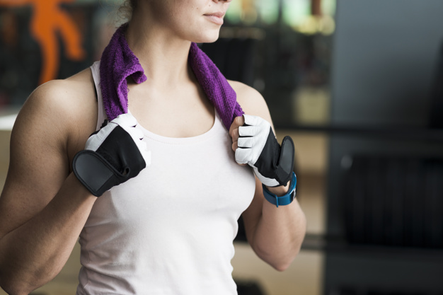 best speed bag gloves